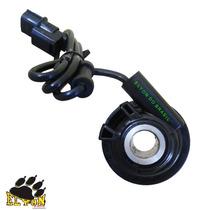 Sensor ( Engrenagem ) Velocímetro Cb 300 Similar Original