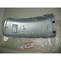 Para-lama Traseiro Intruder 125 Novo Original Suzuki 2010/15