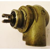 Desmultiplicador Velocimetro Tenere - Xt600