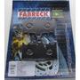 Pastilha Diant Suzuki Gsxr750 Tl1000 Sv1000 Gsf1250 Bandit