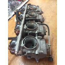 Carburador Completo Suzuki Bandit 600