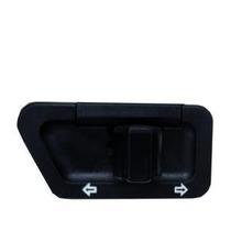 Botão Pisca Burgman An 125 Interruptor Sinaleiro Cod 1250232