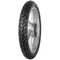 Pneu Pirelli Traseiro Courier 51p90/90-18cg150 Cg/ybr125