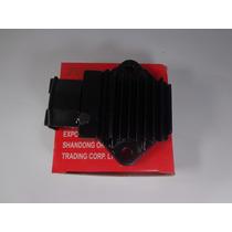 Regulador Retificador De Voltagem Cbr450/600 - Cb500/600