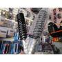 Amortecedor Fan 125 04 A 08 O Par Scud Cod Sc52400