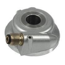 Engrenagem Xtz 125,xt 600,dt 200 Caracol Marca Gp 1210949
