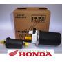 Bomba Gasolina Xre-300 Nova Original Honda Keihin + Brinde.