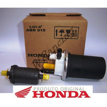 Bomba Gasolina Xre300 Original Honda Keihin + Brinde.