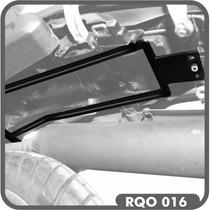 Reforço De Quadro Yamaha Tenere 250 - Scam