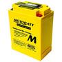 Bateria Moto Gel Xt 600 Z Tenere / Aprillia 650 Pegaso I/e