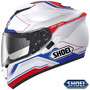Capacete Shoei Gt-air Journey Tc-2