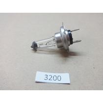 Lampada Farol Cb 600 Hornet (2008-12) / Tenere 250 H7 -03200
