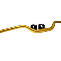 Guidão Oxxy Super Fat + Adaptador Universal Naked Dourado