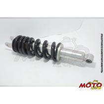 Amortecedor Traseiro Cbx 250 Twister Cofap - Motozero -