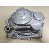 Tampa Motor Titan 91-99 /xlr 125 Ate 99l/d -original (08972)