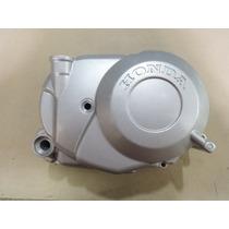 Tampa Motor Biz 100 L/d - Original (09496)