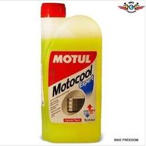 Fluido / Liquido De Radiador Motul Motocool Expert