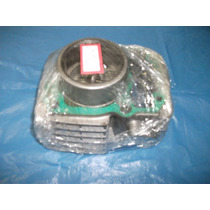 Kit Cilindro Stander Titan/fan/bros 150 Mix