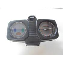 Painel Cg 125 Ano 83/89 Honda