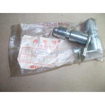 Levantador Completo De Válvula Xl 250 R