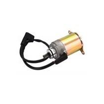 Motor Arranque Sundown Future 125/ Dafra Laser 150 (09433)