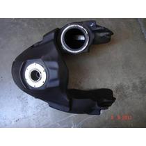 Tanque De Combustivel Moto Bmw R1200gs R 1200 Gs Gasolina
