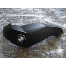 Lateral Esquerda Para Moto Bmw R1200gs Adv R 1200 Gs Adv