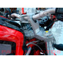 Monster Riser Adaptador Guidao Ducati Monster 696 796 Anker