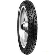 Pneu Pirelli 60/100-17 Mt-15 Biz 125 - 100 Dianteiro