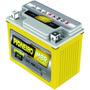 Bateria Moto 11ah Yamaha 600/750 Yzf R Thundercat/fgc/rg Fzr