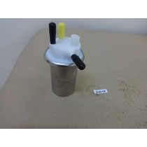 Bomba Combustivel Xre 300 (gasolina) - Importado - 10698