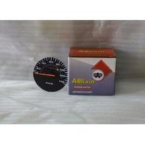 Velocimetro Para Titan125/150