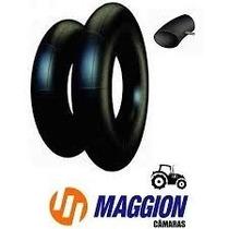 02 Câmaras Maggion De Ar Para Mini Buggy Aro 8 Mb-8 (tr-13)