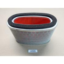 Filtro Ar Shadow 750 - 10586