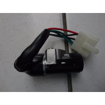 Chave Ignição C100 Biz
