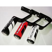 Protetor Slider Cb300 Cb 300 Cb300r ** Frete Grátis **