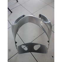 Carenagem Frontal Inferior Suzuki Burgman An 125