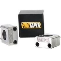 Adaptador Guidão 28mm Pro Taper Competiçao Motocros Protaper