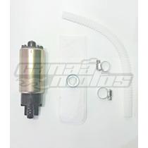 Refil Bomba Combustível Bmw C1 Scooter 2000-2003 (# 4)