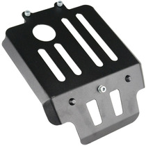 Protetor De Carter Chapa De Aço Yamaha Xtz250 Ténéré Chapam