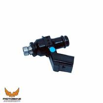 Bico Injetor Titan 150/ Fan 150 Mix 34690