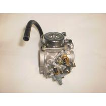 Carburador Completo Garini-250 Marca Exact Novo Original