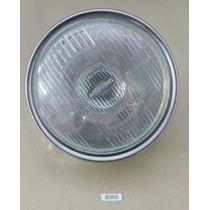 Farol Completo Suzuki Intruder 125 - 08368