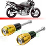 Slider Evolution - Honda Hornet - 2004 2005 2006 2007