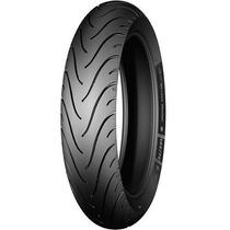 Pneu Michelin 150-60-17 Pilot Street Radial Ninja250/300/cb3