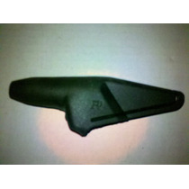 Capa Manete Lado Direito Honda Titan 125 / 150 Paralelo