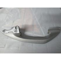 Alça Traseira Direita Honda Xre 300 (usado) - 045338-16