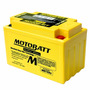 Bateria Cb500 2003 Honda #1838