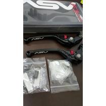 Manete Asv Longa Yamaha R1 .05-15