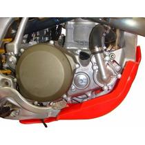 Protetor Motor Carter Protetor De Motor - Crf 250x / Crf 450